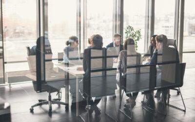 Ambiguity and Organizations